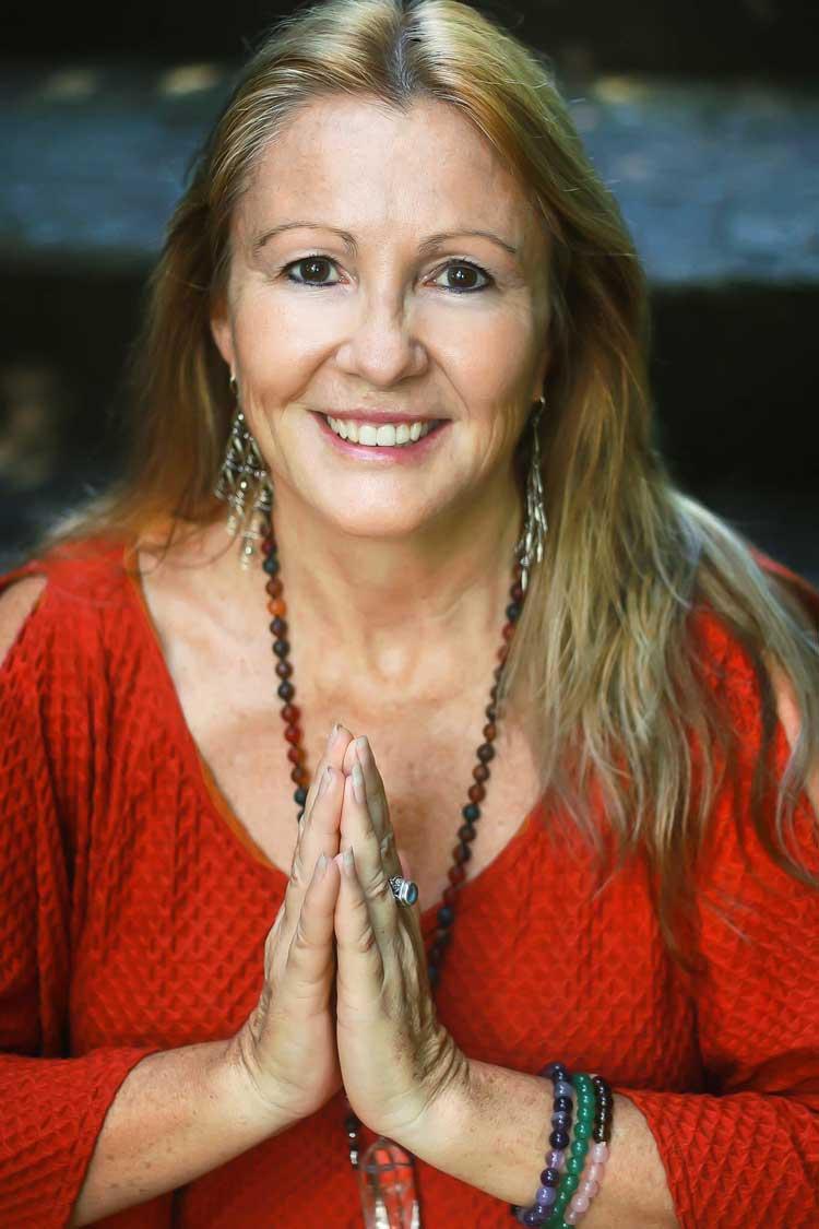 Bali spiritual retreats